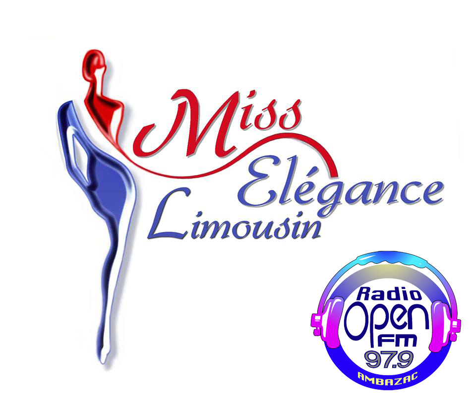 Election Miss Elegance 1.jpg